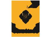 ポイント2倍! (送料無料) (コンタクト ツーウィーク 2week 2週間使い捨て 処方箋不要 コンタクトレンズ メダリスト フレッシュフィット ボシュロム) コンフォートモイスト ×2箱 メダリストフレッシュフィット (6枚)